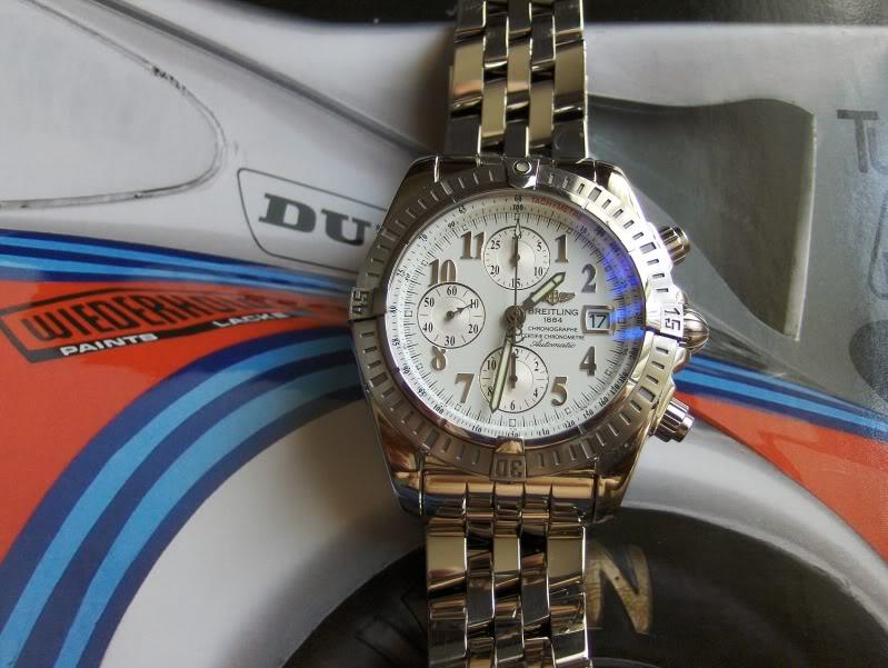 Watch-U-Wearing 8/8/10 Newpicsbo002