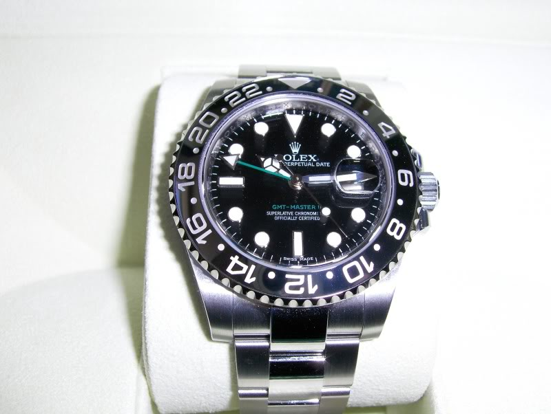 Member Rolex and Tudor Watches Photo-1811