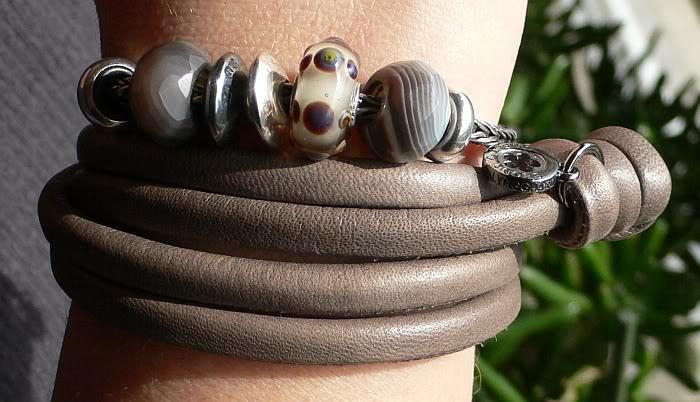 Show us your mini bracelets! OLagates