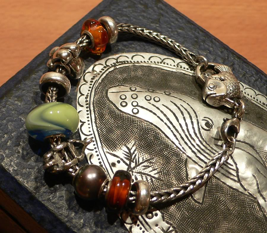 Show us your mini bracelets! Wavesminicombo