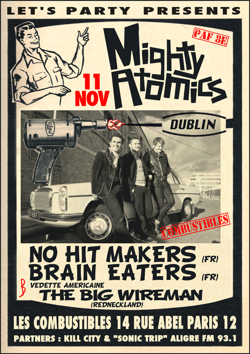 11nov MIGHTY ATOMICS+BRAIN EATERS+NO HIT MAKERS+THE BIG WIRE Mighty-atomics-combus