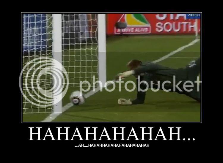 Copa Mundial de la FIFA Sudáfrica 2010  1276398471205