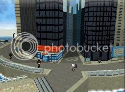 [Tema oficial actualizado] Pokemon Black & White Hiun2