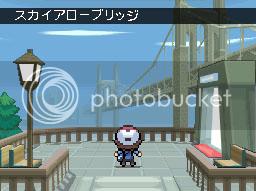 [Tema oficial actualizado] Pokemon Black & White Hiun3