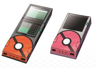 [Tema oficial actualizado] Pokemon Black & White Pokemon8