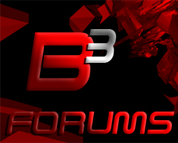 BounD-By-BLooD Forums - Portal B3forums2copy