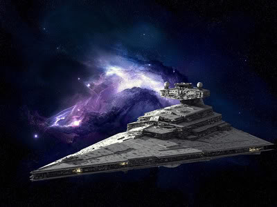 The Free Peoples (roach and his flunkies)  Imperial_Star_Destroyer_by_Maste