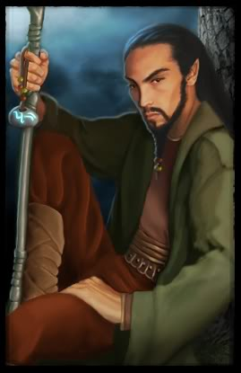 The Jedi Order NWN__Half_Elf_Mage_by_wycked