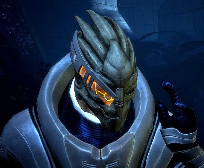 The Free Peoples (roach and his flunkies)  Turian_Military_Scouting