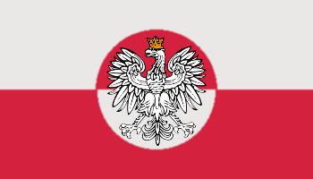 The Cossack Confederacy of Poland WkEOpi0_zps19968f08