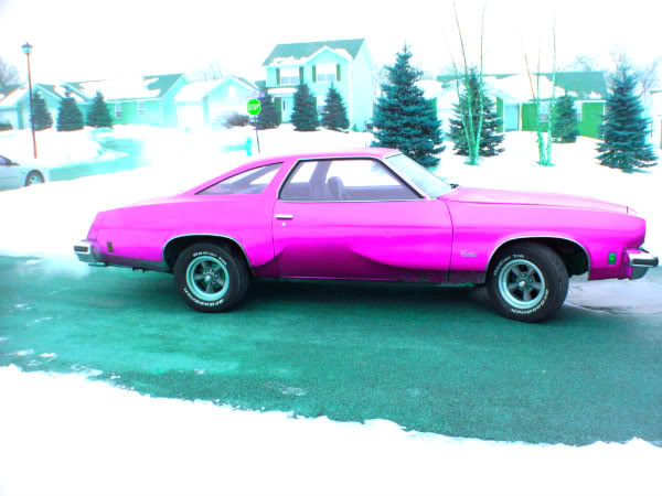 newest pics of 1974 olds cutlass 442 Olds007-1-1