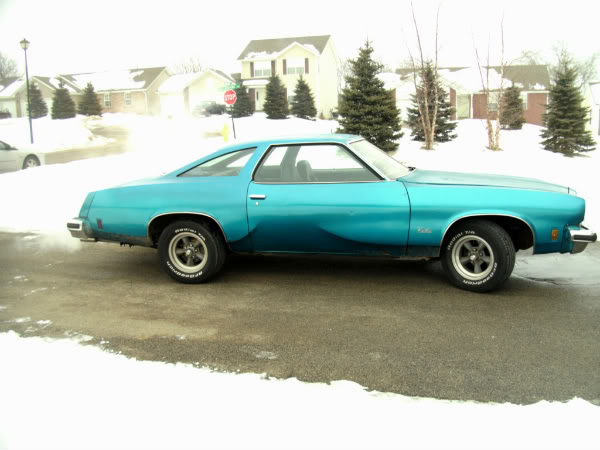 newest pics of 1974 olds cutlass 442 Olds007-1-2-1