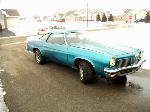 newest pics of 1974 olds cutlass 442 Olds008-1-1-1