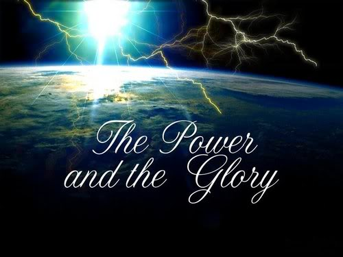 Prayer ... The Ace Up Our Sleeves! Bibleverse42