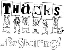 Blogger Tip - Centering Header with Blogger Template Desinger Thanks_for_Sharing