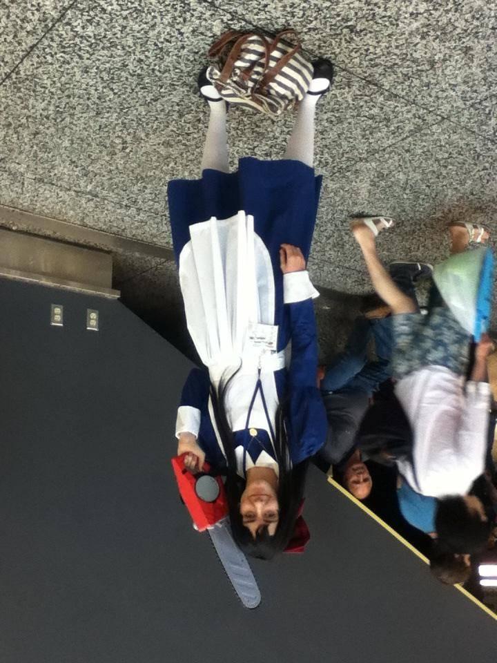 miku hatsune Image_zps44f56b68
