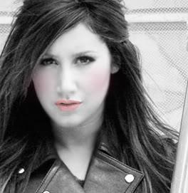Ashley ikonice - Page 2 AshleyTisdaleiconAOLbySweetTisdalex