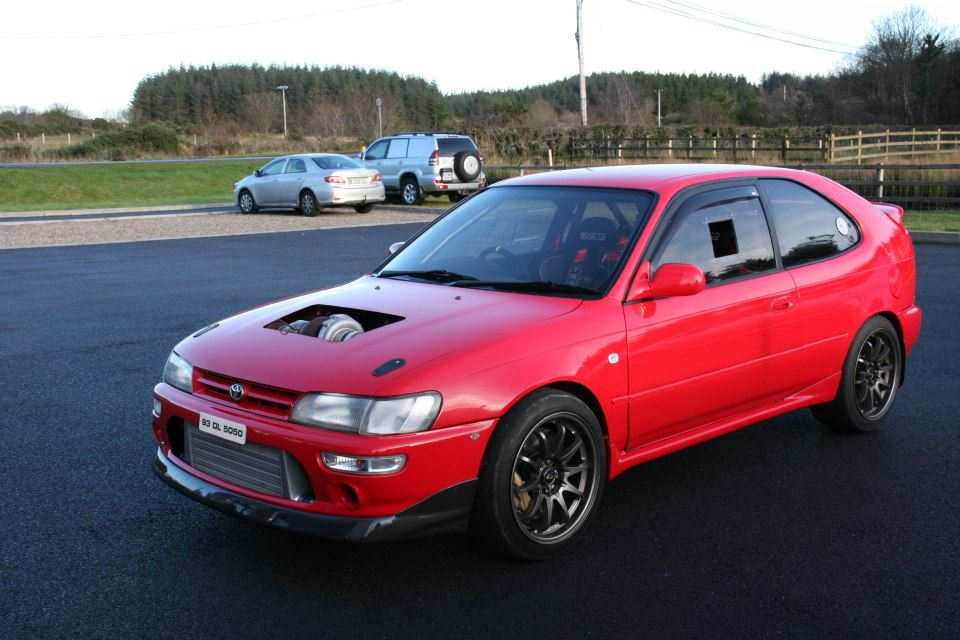 Alan V's 900bhp corolla 4WD monster 18271_460190480683569_355774133_n