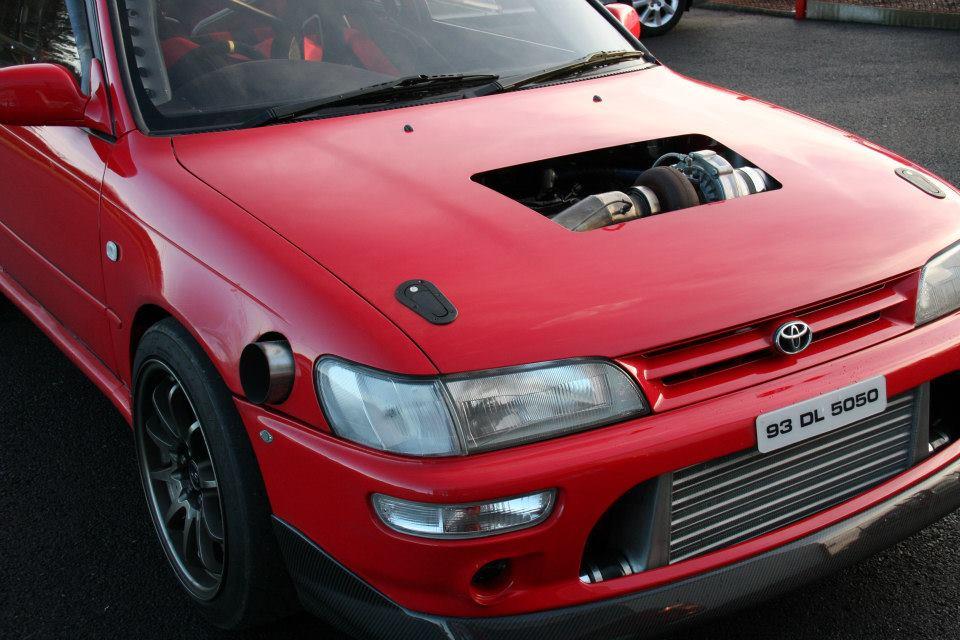 Alan V's 900bhp corolla 4WD monster 532303_460190524016898_1126168699_n