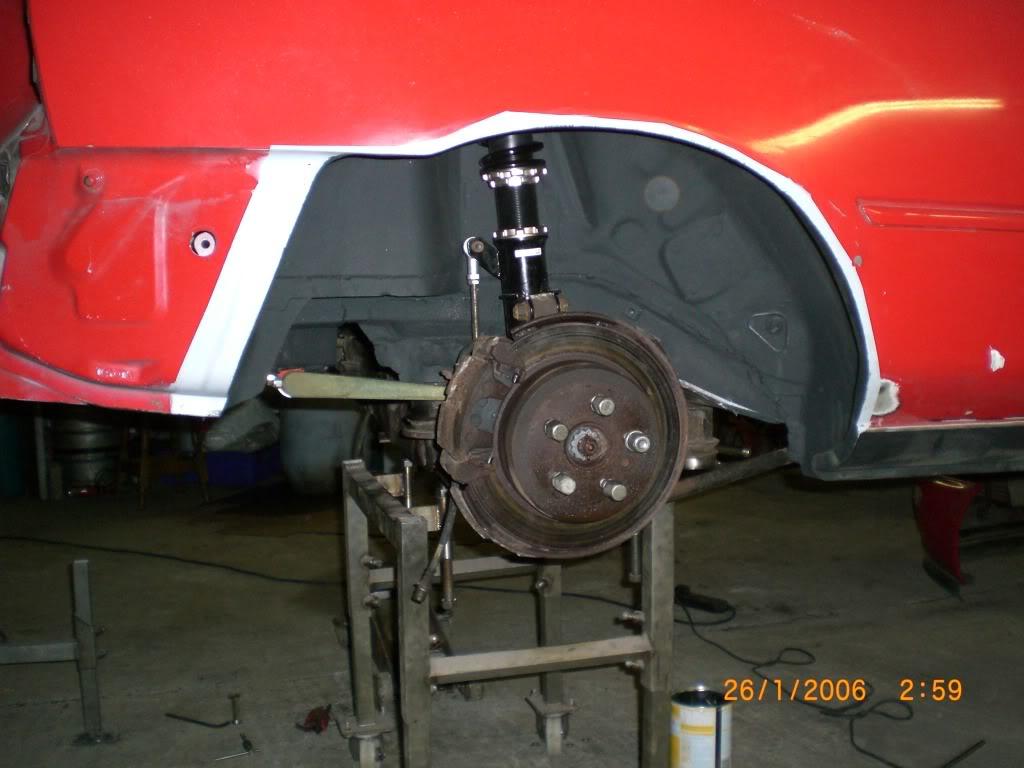 Alan V's 900bhp corolla 4WD monster CIMG1187