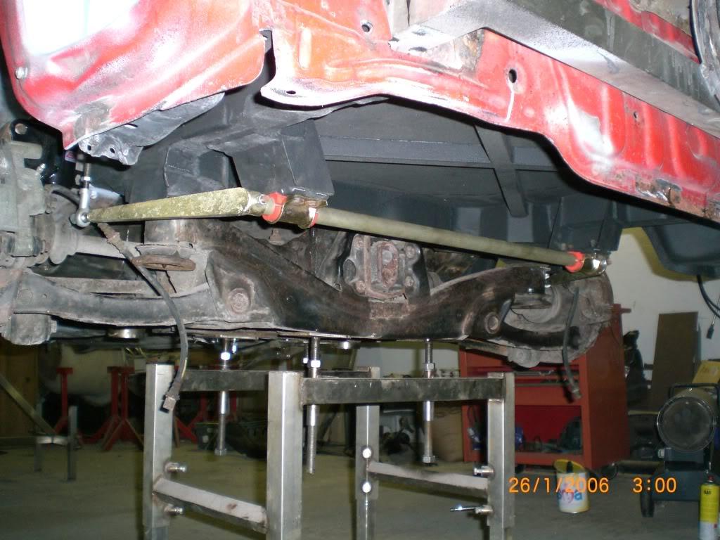 Alan V's 900bhp corolla 4WD monster CIMG1189
