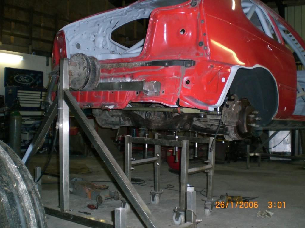 Alan V's 900bhp corolla 4WD monster CIMG1192