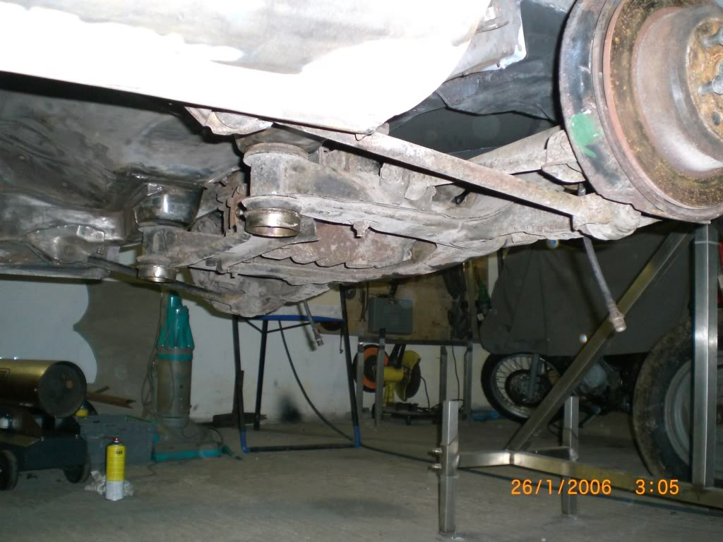 Alan V's 900bhp corolla 4WD monster CIMG1195