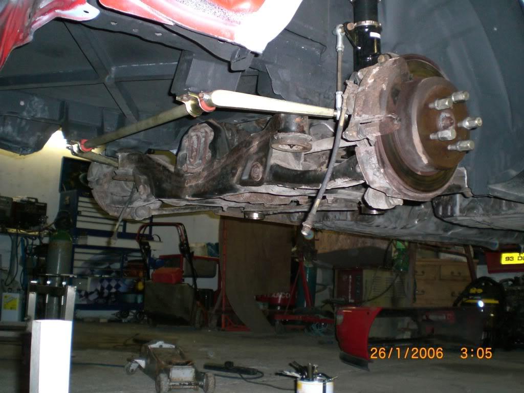 Alan V's 900bhp corolla 4WD monster CIMG1196