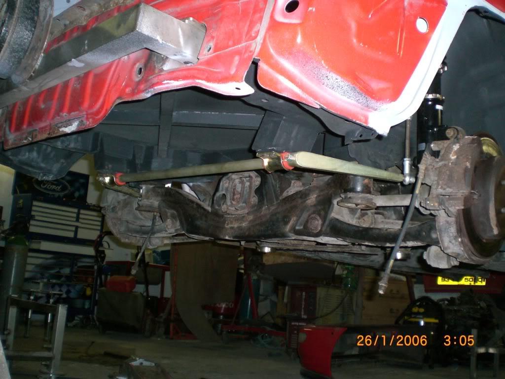 Alan V's 900bhp corolla 4WD monster CIMG1197