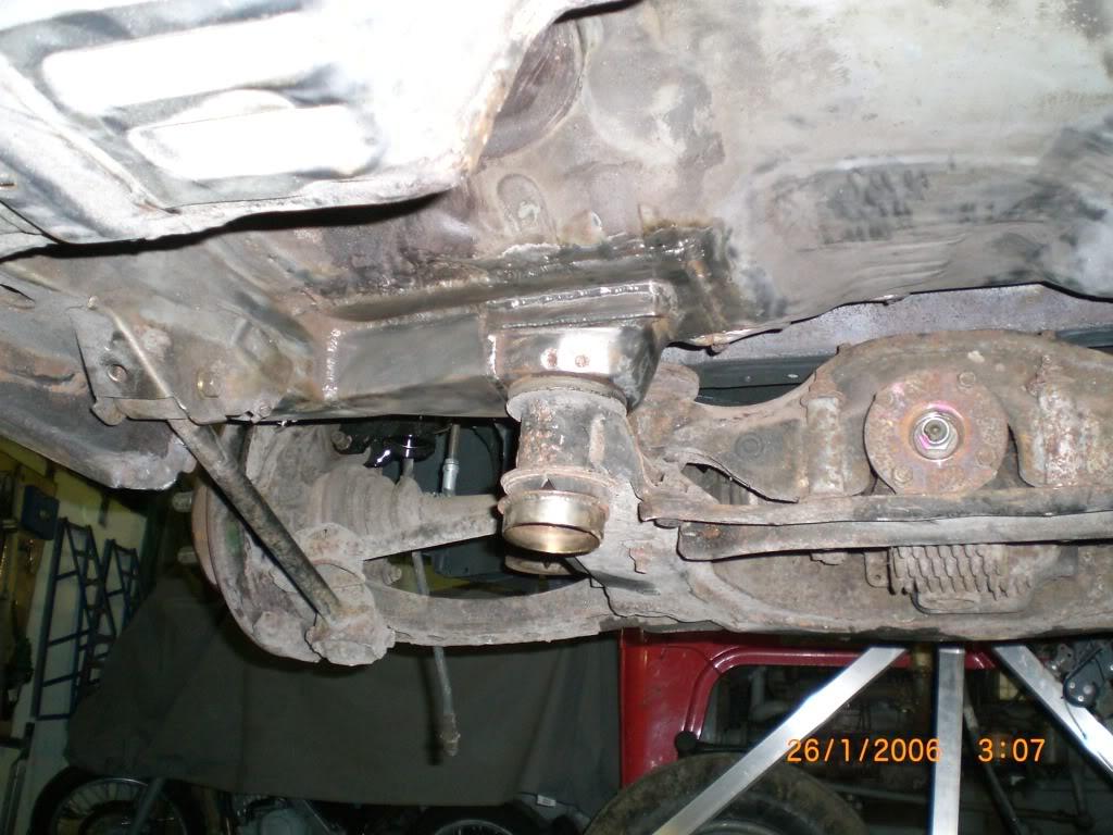 Alan V's 900bhp corolla 4WD monster CIMG1203