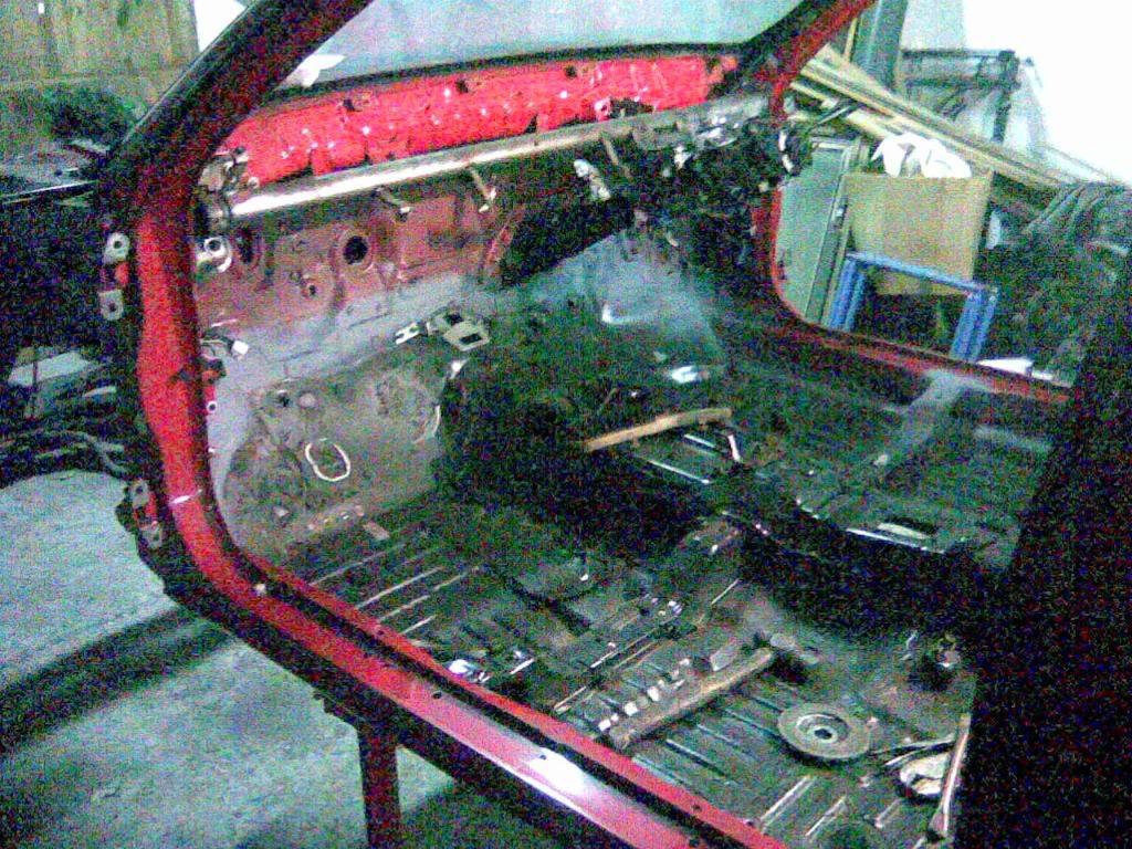 Alan V's 900bhp corolla 4WD monster Image000-1