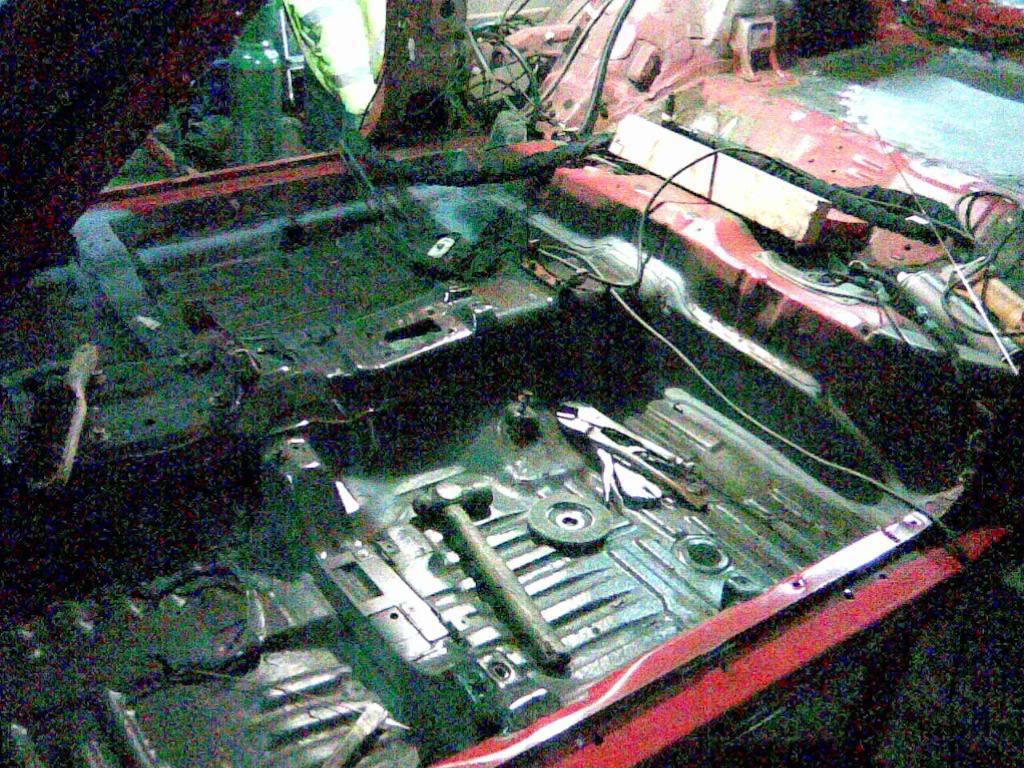 Alan V's 900bhp corolla 4WD monster Image001-1