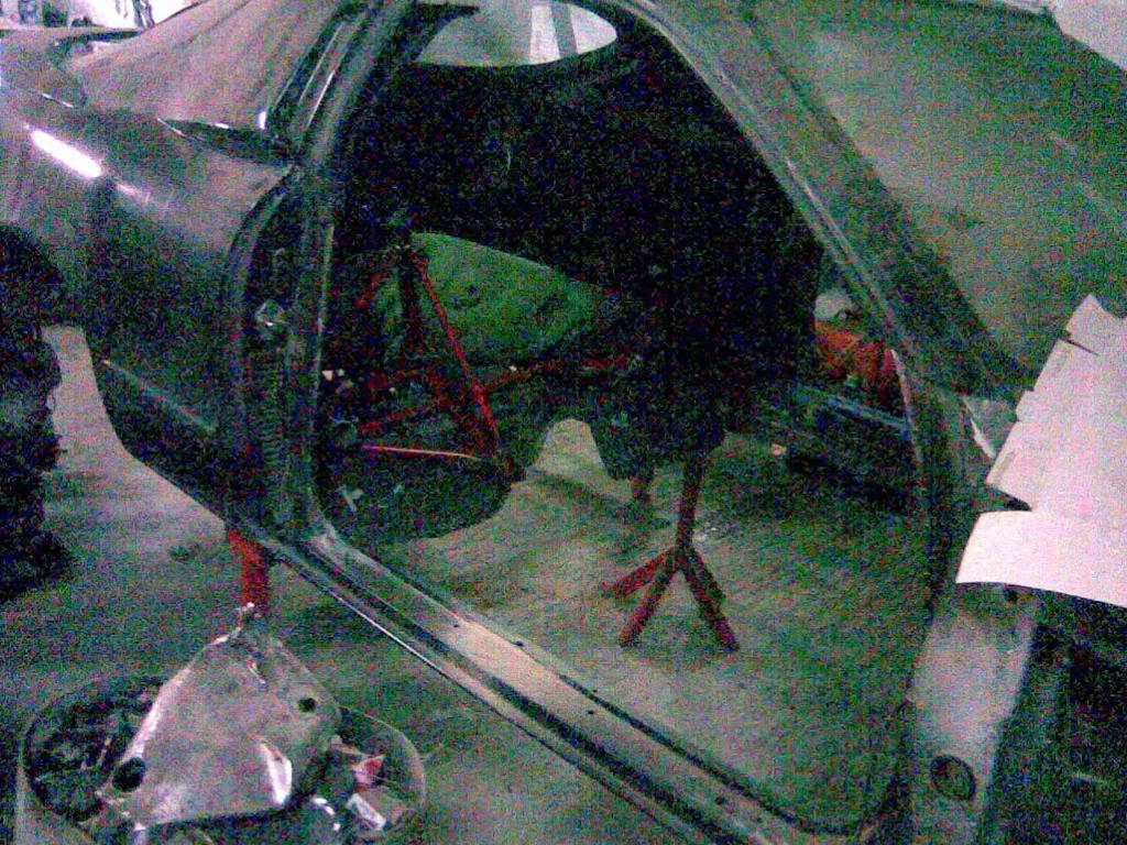 Alan V's 900bhp corolla 4WD monster Image002-2
