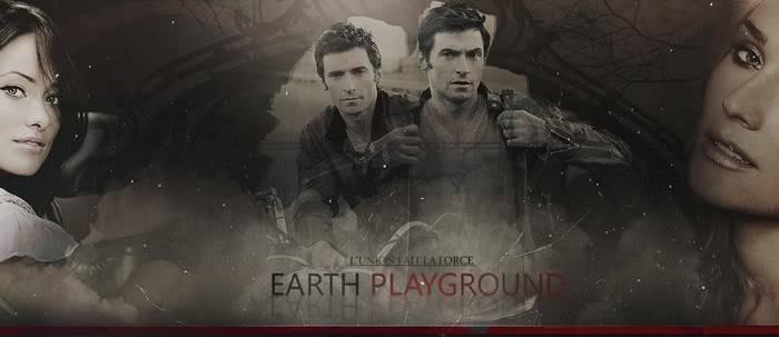 Fiche Partenaire [Earth Playground] Fiche-part