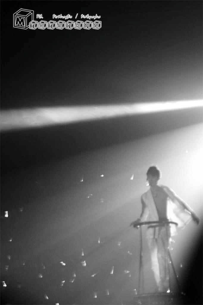 [TOURNÉE] ♥ SS501 1st ASIA TOUR ♥ - Page 5 1249233097_06