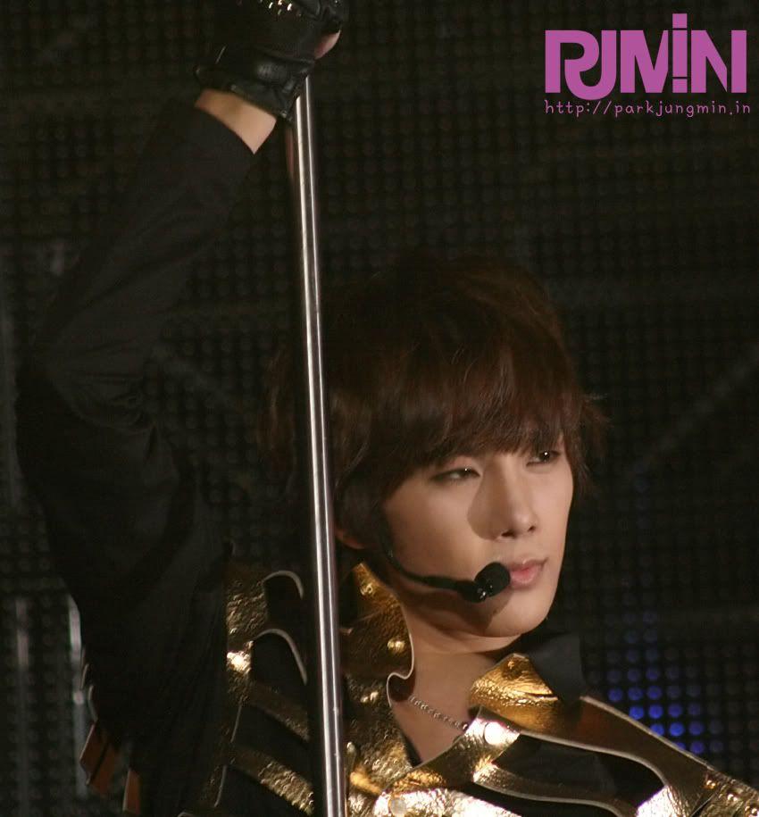 [TOURNÉE] ♥ SS501 1st ASIA TOUR ♥ - Page 5 1249304748_5