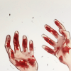 Sins like skeletons are so very hard to hide ~V.2] Herinia_pan19505