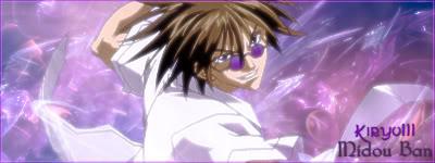 Dark_Armed_Dragon's Office Kiryu111midoubancopy111