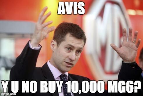 Guy Jones has left MG Motor to join Bridgestone Guy%20jones%20y%20u%20no%20complete_zps6effzyyx