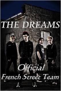 The Dreams THE_DREAMS_3MODIF
