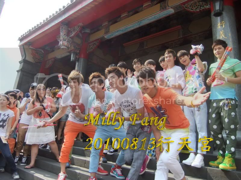 [2010.08.13]【Momocwa】Fahrenheit Brought ZE:A To Temple (17P) 20100813013