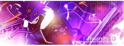 Coisas fails da Shirayuki / Phii  Signbeelzebumoninsanity