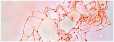 Coisas fails da Shirayuki / Phii  Signjuriimpculu