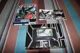 Finale - 10 jeux complets Sega Th_IMG_3151