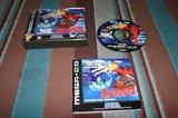 Finale - 10 jeux complets Sega Th_IMG_3154