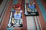 Finale - 10 jeux complets Sega Th_IMG_3157