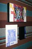 Finale - 10 jeux complets Sega Th_IMG_3158