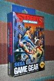 Finale - 10 jeux complets Sega Th_IMG_3161