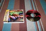 Finale - 10 jeux complets Sega Th_IMG_3166