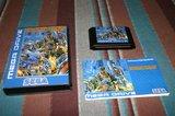 Finale - 10 jeux complets Sega Th_IMG_3168